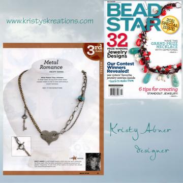bead-star-2011-1.jpg