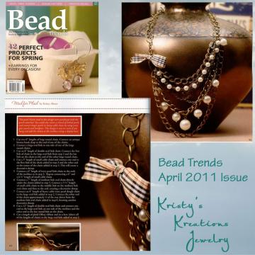 bead-trends-april-2011.jpg