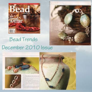 bead-trends-dec-2010.jpg