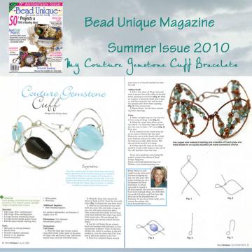 bead-unique-summer-issue.jpg